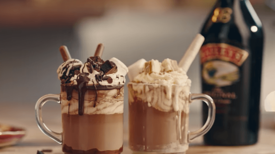 Baileys Hot Chocolate Recipe Baileys Ca