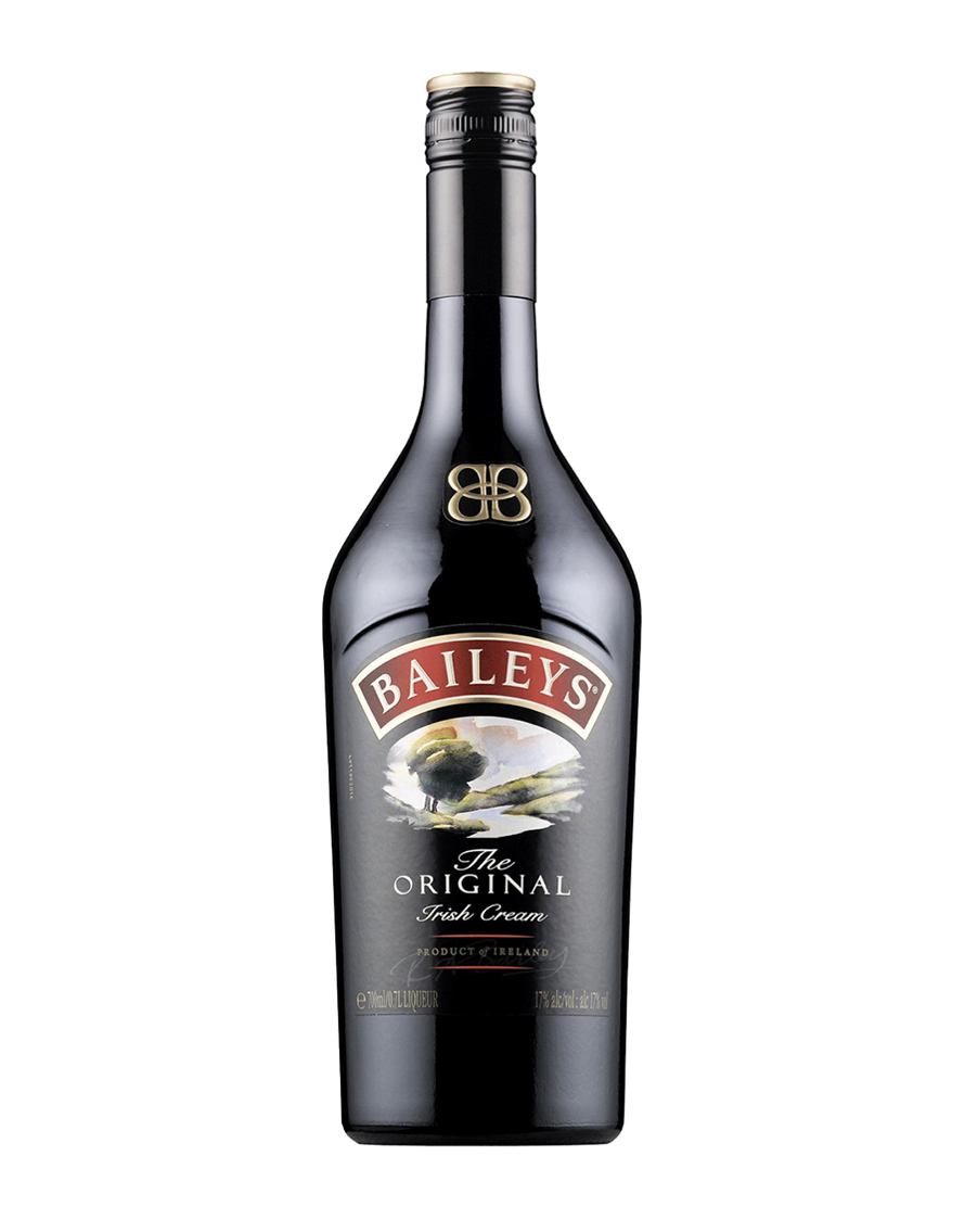 Baileys Offizielle Website - Original Irish Cream