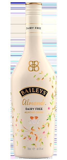 Baileys Almande Image