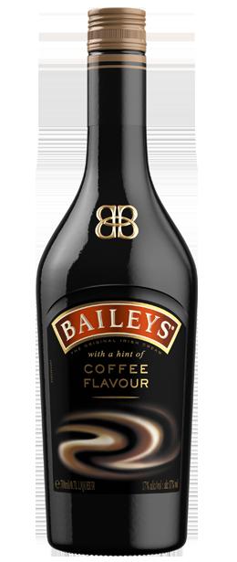 Baileys Coffee Image