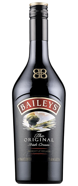 Baileys Original Irish Cream Image